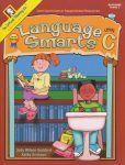 language smarts C