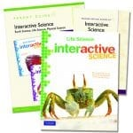 Interactive_Science_Life_150dpi