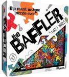 Baffler103