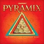 Pyramix2