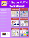 1st_workbook