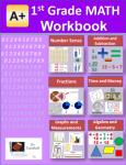 1st_workbook