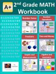 2nd_workbook