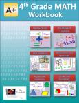 4th_workbook