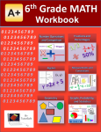 6th_workbook