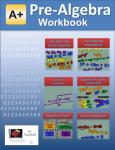 prealgebra_workbook