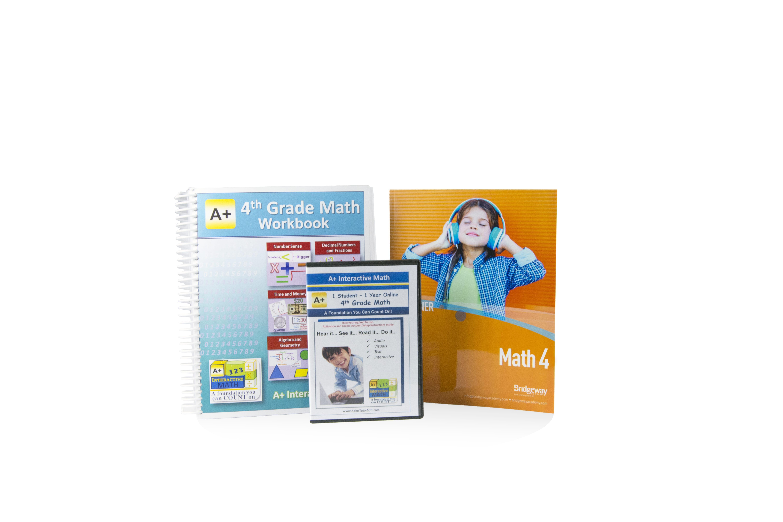 4th Grade Curriculum Kit Listener Curriculum Express