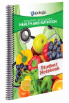 health-and-nutrition-student-notebook