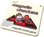 mag. checkers