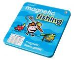 mag. fishing