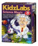 science magic 1