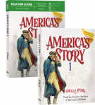 america_s-story-one-set