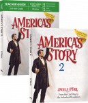 america_s-story-two-set