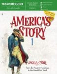 americas-story-tg-1