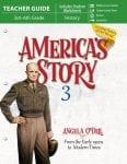 americas-story-tg-3